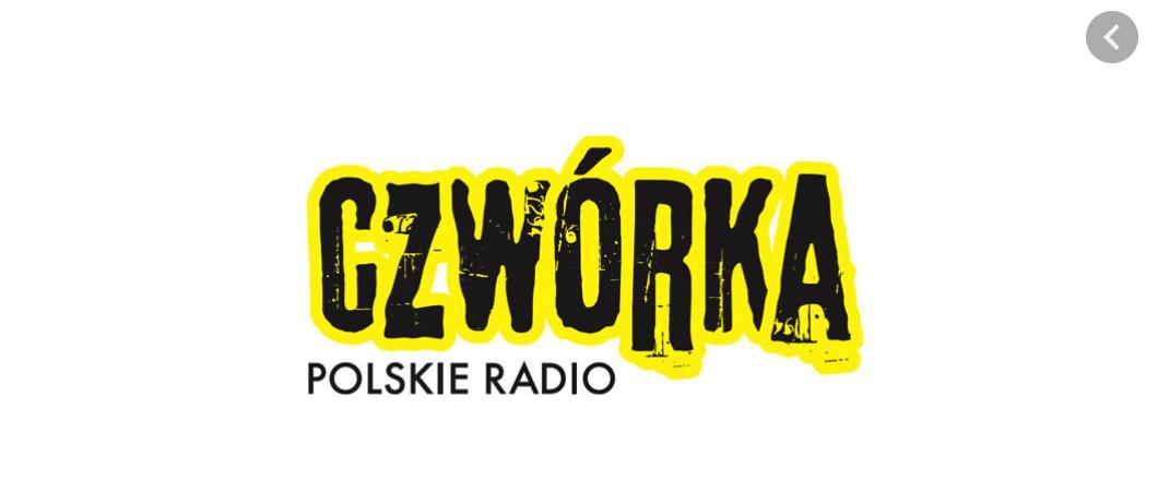 VeloProjekt w Czwórce polskiego radia! Posłuchaj!
